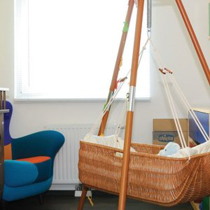 motz_kinderzimmer_piraten-h